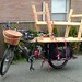Bike Move: Workbench