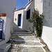 Greece_Cyclades_Naxos_Damarionas