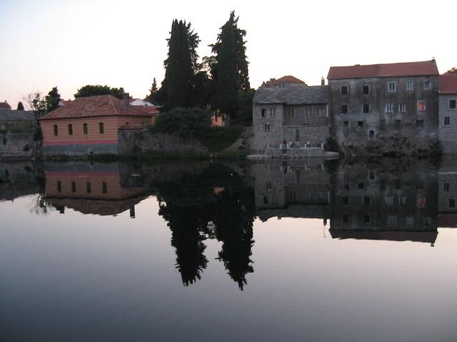 Trebinje, Republika Srpska, B&H