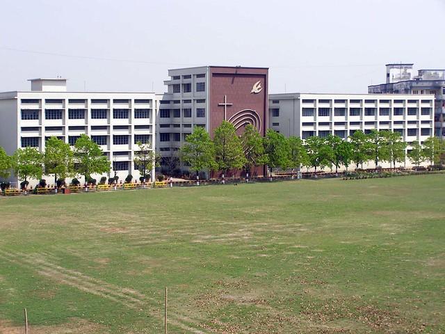 Patna Womens College
