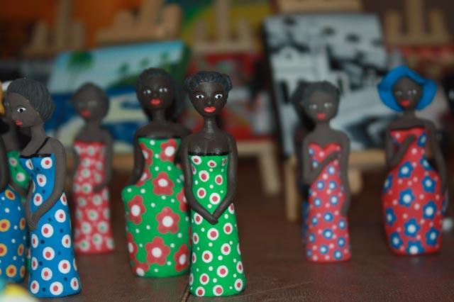 Armário Horizontal Para Escritório ~ Artesanato Baiano Brazilian Handicraft Flickr Photo Sharing!