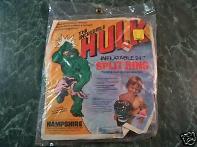 msh_hulk_swimring1