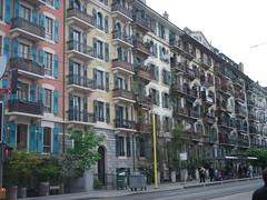 Rue de Lausanne-03