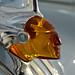 Hood Ornaments & Radiator Caps