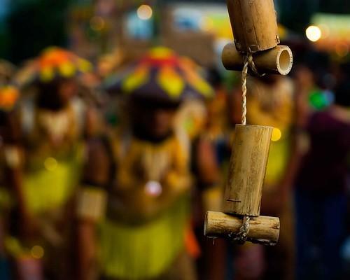 festival george philippines north bamboo ilocos mateo pinoy pilipinas gregorio artcafe abaca thk thehousekeeper aliwan pinoykodakero teampilipinas flickristasindios aliwanfestival larawangpinoy litratistakami aliwan2009 georgemateo gregoriomateo gcmateo