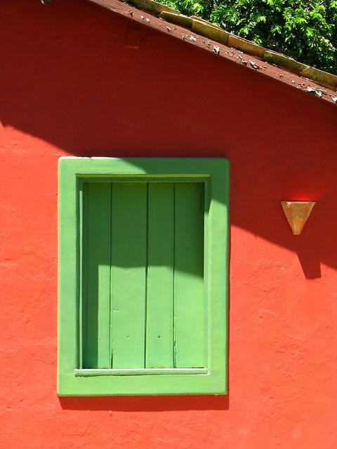 Vila de Trancoso