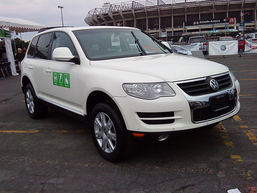 my new blog 2005 volkswagen touareg v6 tdi. Black Bedroom Furniture Sets. Home Design Ideas