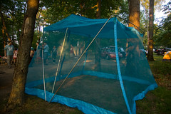 canopy, leisure, tent, camping,