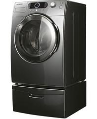 samsung-washing-machine_black_front_loader