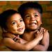 CODE 6713- CHILD HOOD- m