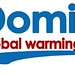 Dominion: Global Warming Starts Here by Miles Grant for Delegate