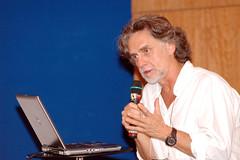 Marcos Henrique Penno Callia - Santos 13.11.2008