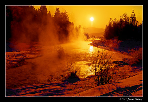 nature sunrise landscape searchthebest idaho kellogg hdr 9xp mywinners aplusphoto jamesneeley