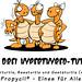 Schildkröten-Therapie