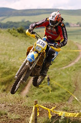 (838) - EC Enduro Csitar,Hungary 10-06-2006 by allround.fotografie