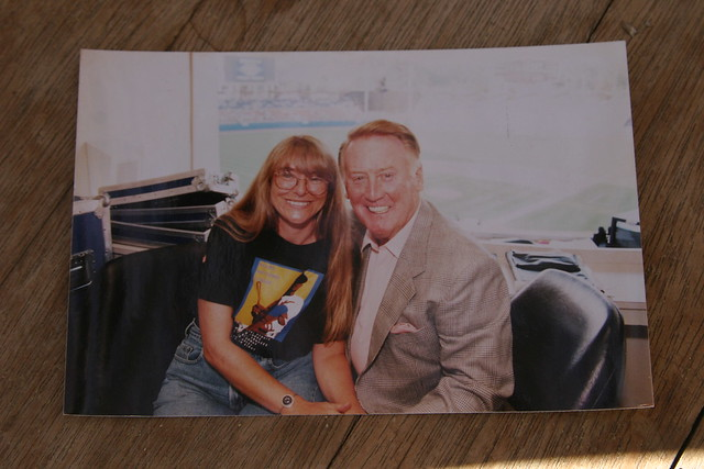 vin scully and veroniquehttp://www.laobserved.com/malibu/2010/08/we_love_you_vin_scully.php