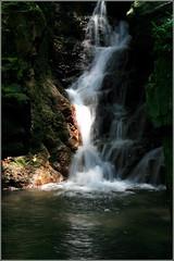 090411 礁溪林美自然生態保護區