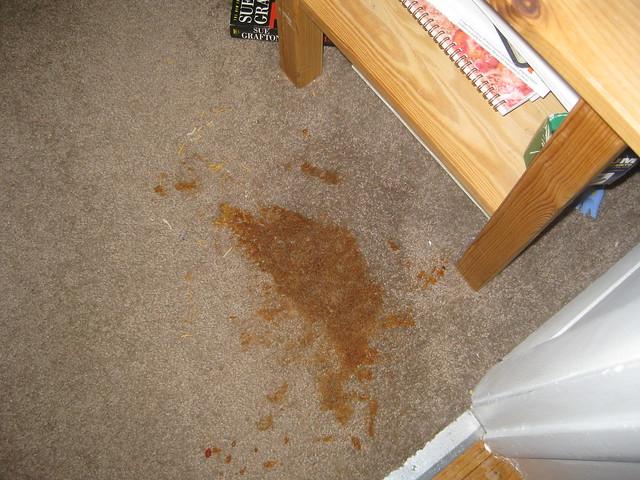 Big Spills Flickr Photo Sharing