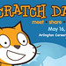 MIT Scratch Day 500px artwork for blog