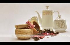 Nathmull's Tea Cosy