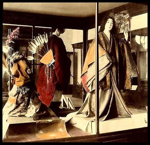 Enigmon rencontre du troisieme type musique