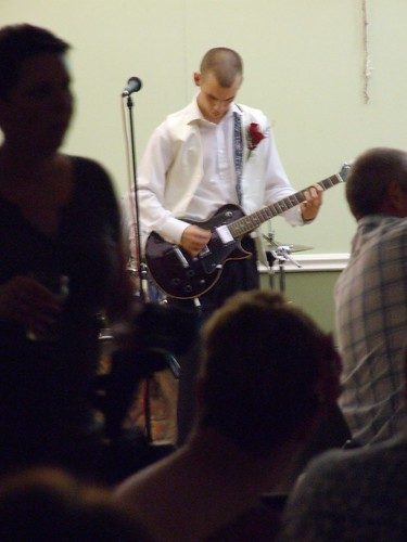 Cool Wedding Music images