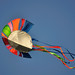 interesting kites 1