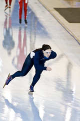 skating, winter sport, short track speed skating, individual sports, speed skating, sports, recreation, ice skating, long track speed skating, figure skating,
