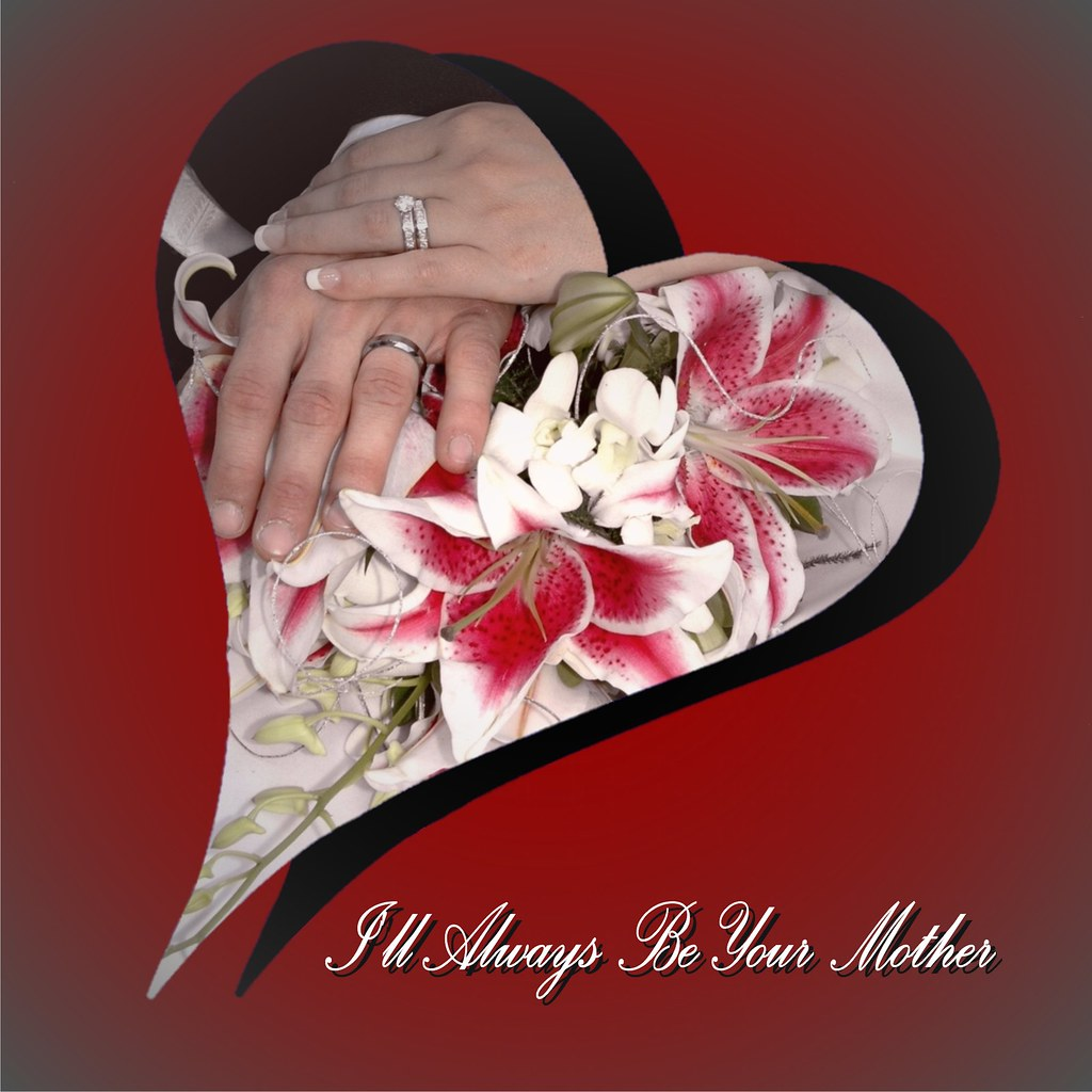 Mother Son Song For Wedding: WEDDING SONGS FOR MOTHER AND SON