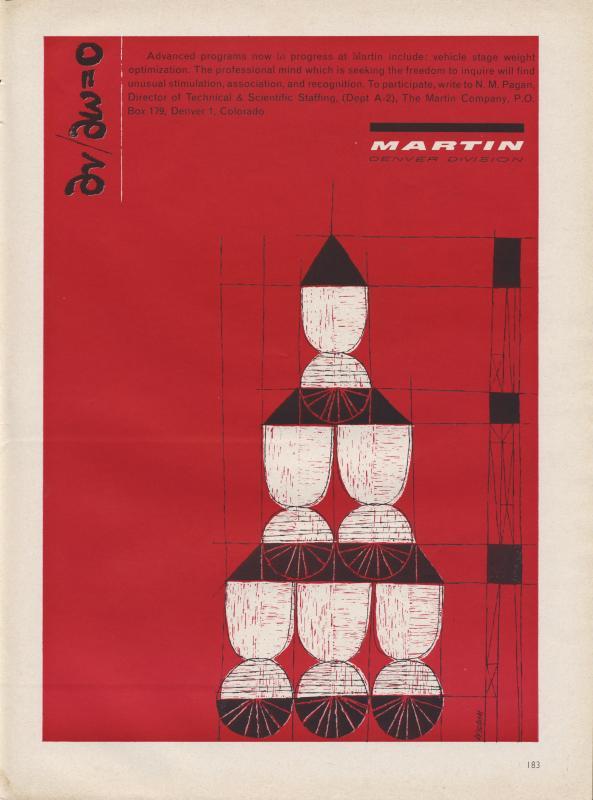 Martin Ad