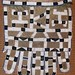 Jakolo, Womans Apron, Ndebele People South Africa