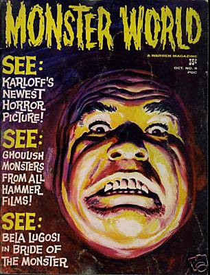 monsterworld05