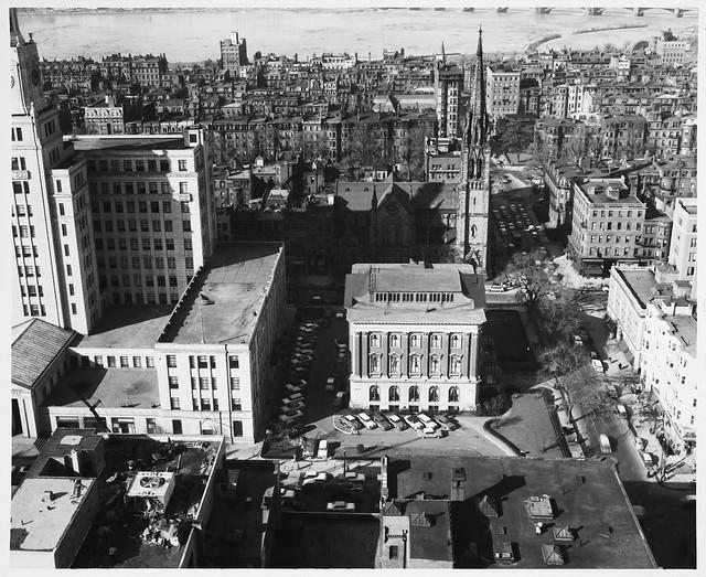 Building Blocks Boston Aba
