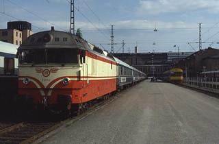 15.06.86 Helsinki 2302
