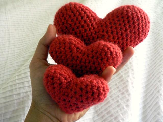 Crochet Pattern Amigurumi Turtle Crochet Keychain : Crochet Hearts Flickr - Photo Sharing!