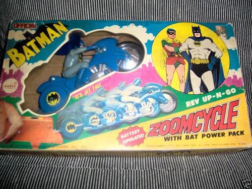batman_ahizoomcycle