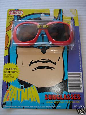 batman_nastasunglasses