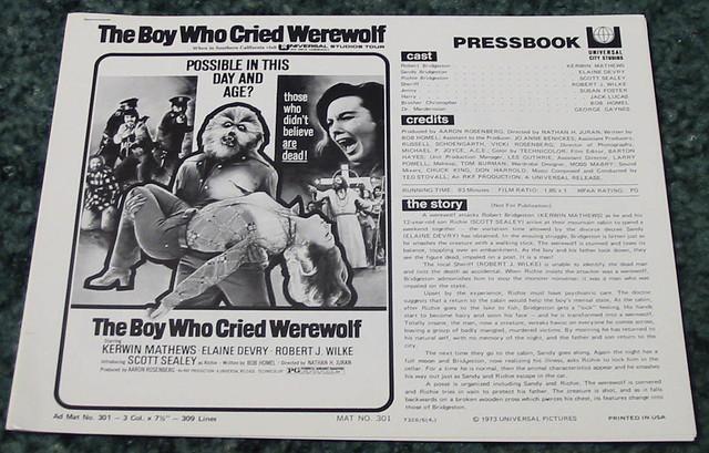 boycriedwerewolfP_pb