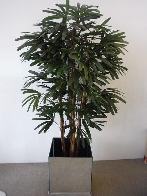 decoracao de sala lojas : decoracao de sala lojas:Loja de Objetos de Decoração RJ » Plantas Artificiais, Esculturas