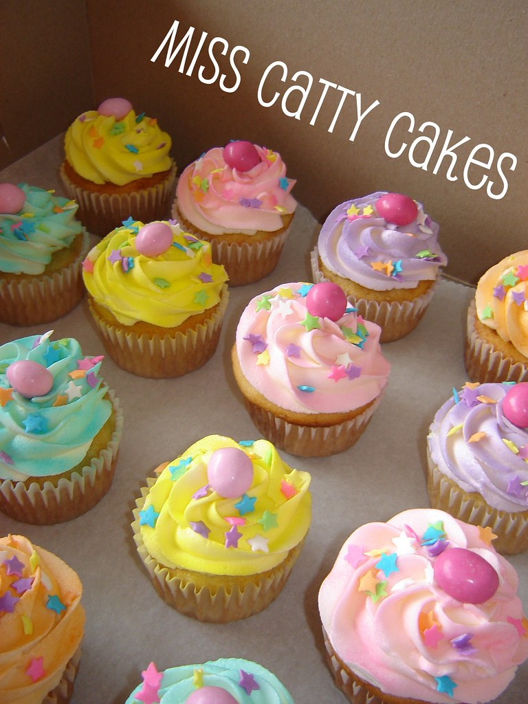 Miss Catty Cakes Cake Design s most recent Flickr photos ...