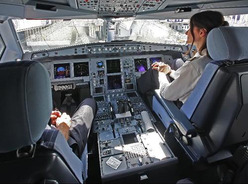 FlightSim Com - Review: Airbus A330 X-treme Prologue--