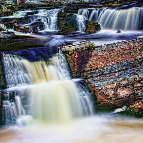 longexposure wild mist ontario canada nature water beautiful digital canon river landscape photography design photo waterfall model media long flickr artist photographer natural image vibrant ottawa capital digitalart newmedia canadian explore adobe rideau naturalist hogsbackfalls naturesfinest blueribbonwinner imagist digitalcameraclub supershot ottawacanada flickrsbest golddragon 40d abigfave platinumphoto anawesomeshot colorphotoaward impressedbeauty aplusphoto diamondclassphotographer flickrdiamond citrit theunforgettablepictures canon40d naturewatcher colourartaward excapture betterthangood viamoi goldstaraward natureselegantshots photographybyviamoi rubyphotographer damniwishidtakenthat flickrlovers 100commentgroup saariysqualitypictures