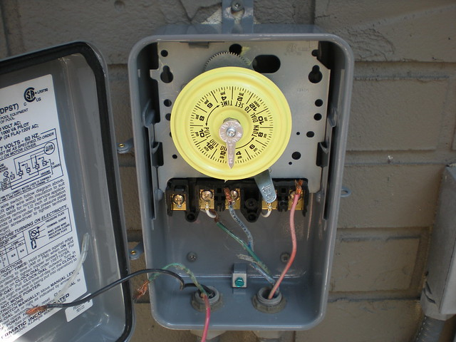 Lighting Contactor Wiring Diagram With also Pool Light Wiring Diagram 2 besides 128208411 besides Intermatic Dial Timers also Pool Enclosure Parts Diagram. on intermatic pool timer wiring diagram