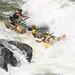 White Water Rafting - 8 by christophercjensen