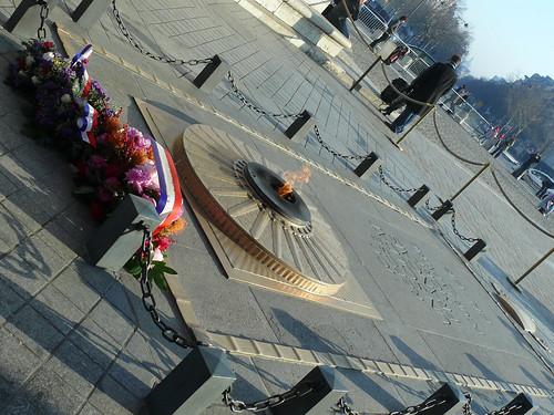 Paris-4.jpg