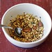everyday granola small