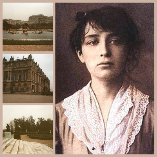 Camille Claudel: Flickr - Photo Sharing