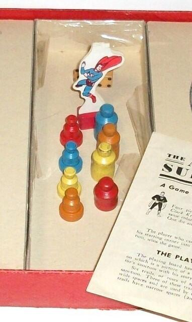 superman_1940game2
