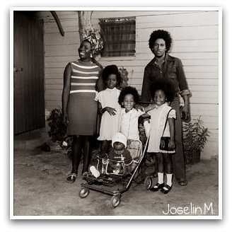Robert nesta marley ☆ and ☆ Family.- | Flickr - Photo Sharing!