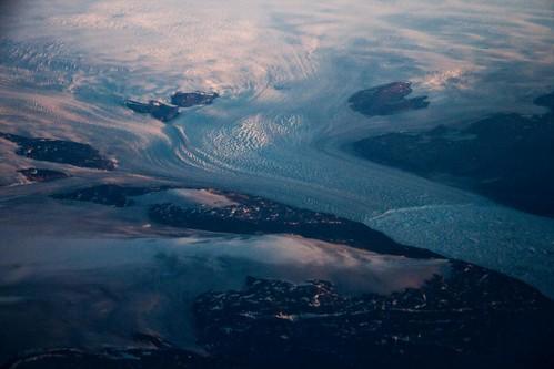 aerialview greenland glaciers northamerica aerials grønland kalaallitnunaat eastgreenland schweizerland sermersooq helheimglacier